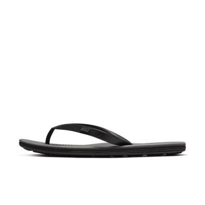 Nike Solarsoft II Herren-Flip-Flops