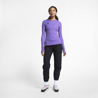Nike ACG 女子长袖上衣