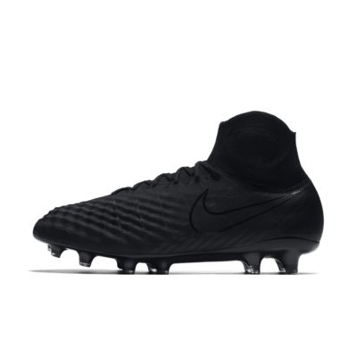 Nike Magista Da Calcio
