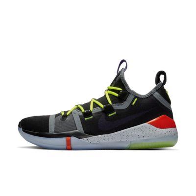 Calzado de básquetbol Kobe AD