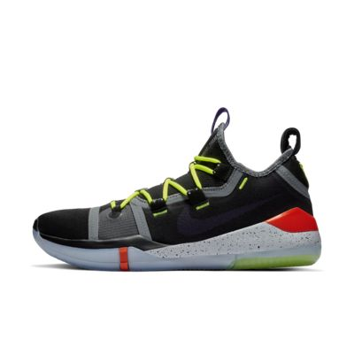 Chaussure de basketball Kobe AD