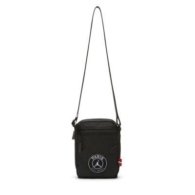 PSG Bag
