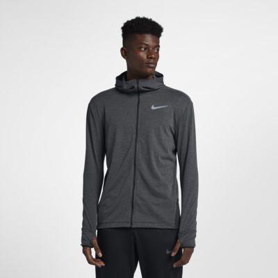 Nike Sphere Element 2.0 Men's Full-Zip Running Hoodie