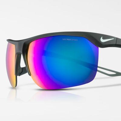 Nike Trainer Mirrored Sunglasses