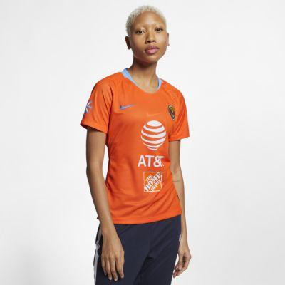 Club America Stadium 2019 Women's Third Jersey