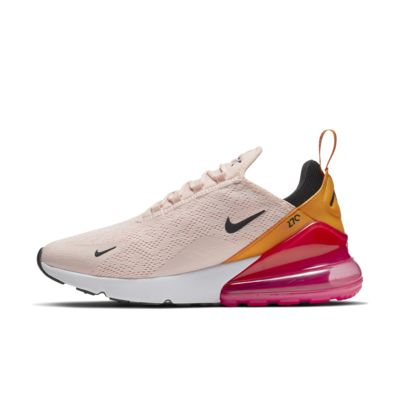 Nike Air Max 270 damesko