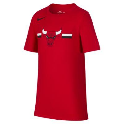 NBA 大童 (男孩)T恤