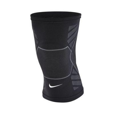 Nike Advantage Knitted Knee Sleeve
