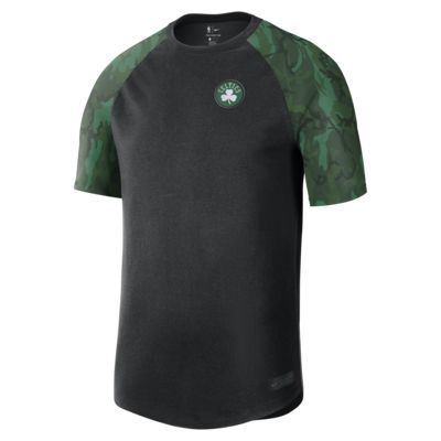 Boston Celtics Nike NBA-herenshirt