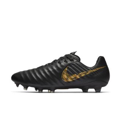 Nike Tiempo Legend 7 Pro Ca Fg by Nike