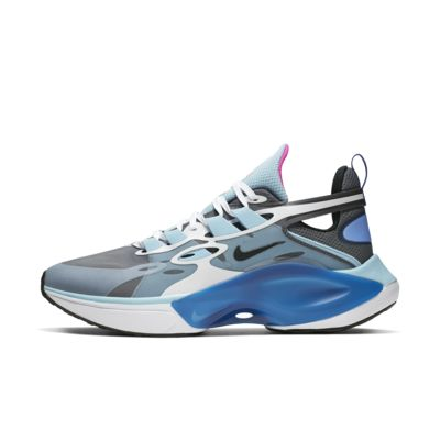 Nike Signal D/MS/X Zapatillas