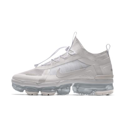 Nike Air VaporMax 2019 Utility By You Custom Women's Shoe