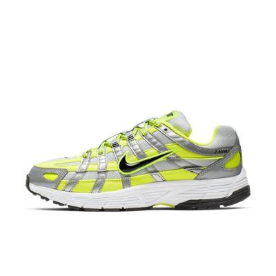 Nike P-6000 Concept Women's Shoe