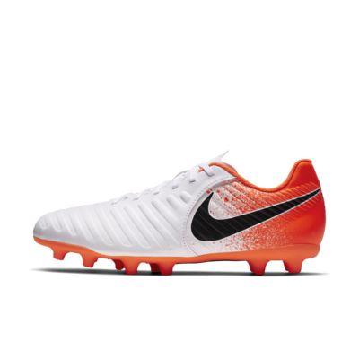 Nike Tiempo Legend VII Club Multi-Ground Football Boot