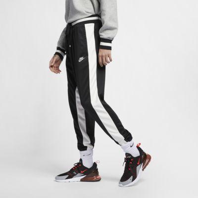 Pantaloni Nike Air - Uomo