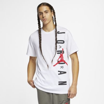 Jordan Vertical Camiseta - Hombre