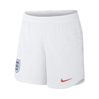 England 2019 Vapor Match Home Pantalons curts de futbol - Dona