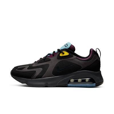 Nike Air Max 200 (Dream Team) Men's Shoe