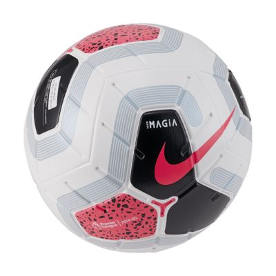Balón de fútbol Premier League Magia