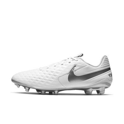 Scarpa da calcio multiterreno Nike Tiempo Legend 8 Academy MG
