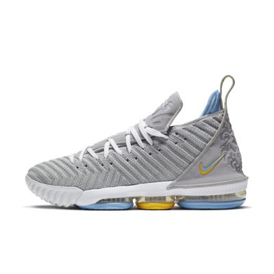 LeBron XVI Men's Basketball Shoe