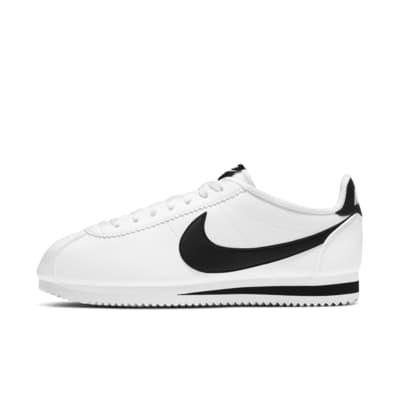 Dámská bota Nike Classic Cortez