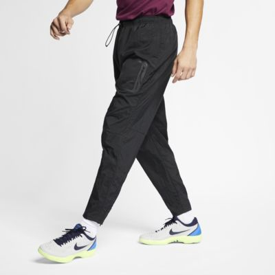 NikeCourt Pantalons de tennis - Home