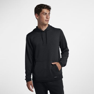 Hurley Dri-FIT Disperse Pullover Men's Hoodie