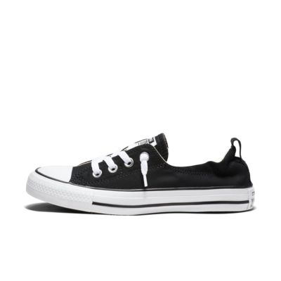 Converse Chuck Taylor All Star Shoreline Women's Slip-On Shoe