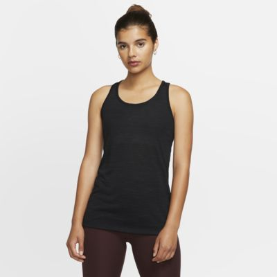 Nike Dri-FIT Legend Women's Training Tank