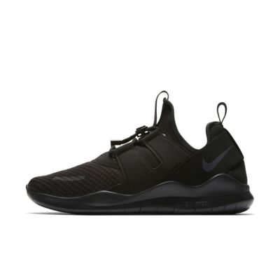 Nike Free RN Commuter 2018 Men's Running Shoe