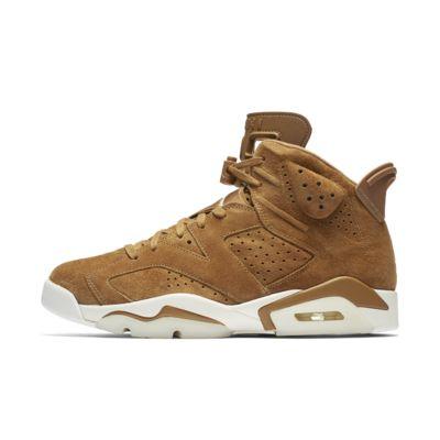 chaussure jordan retro 6