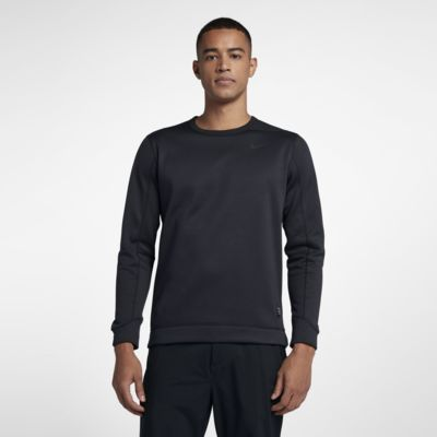 Nike Therma Repel Men's Golf Crew