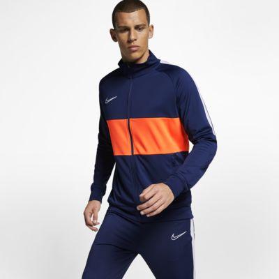 Nike Dri-FIT Academy Jaqueta de futbol - Home