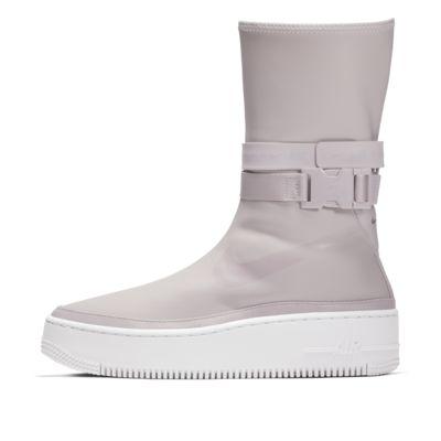Nike Air Force 1 Sage High Women's Shoe