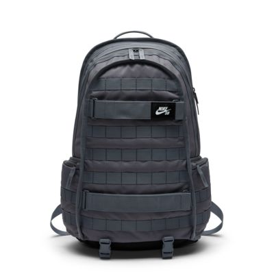 dedd0b99427 nike backpack images cheap   OFF74% The Largest Catalog Discounts