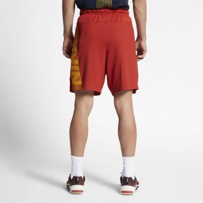 Nike Dri-FIT Pantalons curts d'entrenament - Home