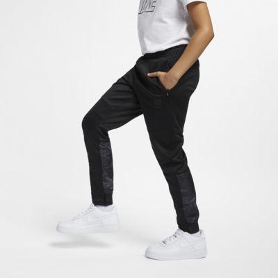 da5b11e4 Nike Sportswear joggebukse til store barn (gutt). Nike.com NO
