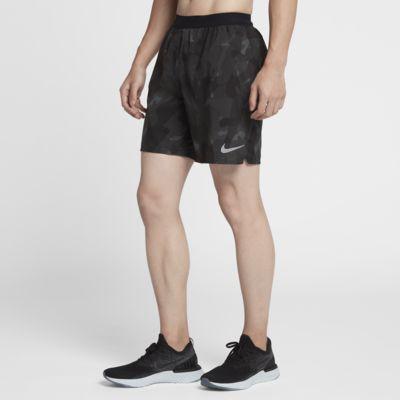 Nike Distance Men's Running Shorts
