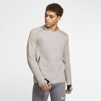 Nike Tech Pack Men's Long-Sleeve Running Top
