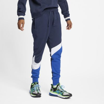 Nike Sportswear Pantalons de teixit French Terry