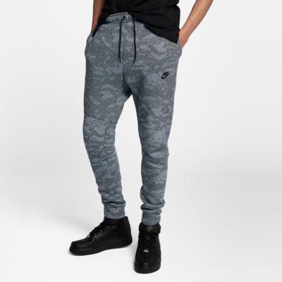 a51bec4b0108 Nike Sportswear Tech Fleece Men s Trousers. Nike.com ZA