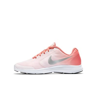 Nike Revolution 3 Older Kids' Running Shoe