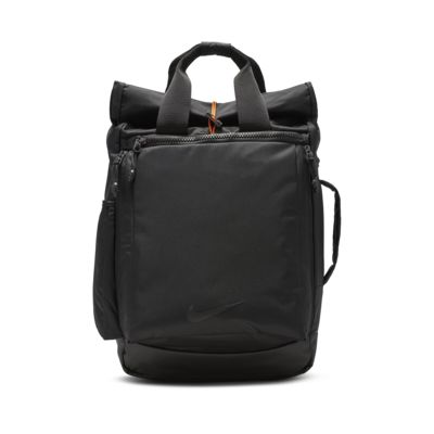 Nike Vapor Energy 2.0 Training Backpack