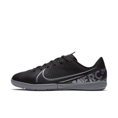 Nike Jr. Mercurial Vapor 13 Academy IC Botas de fútbol sala - Niño/a y niño/a pequeño/a