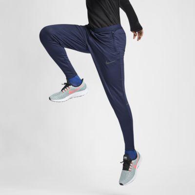 Calças de running Nike Phenom para homem