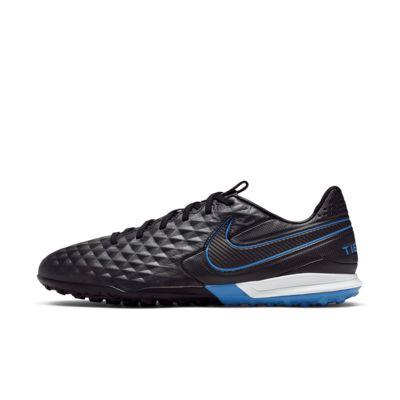 Купить Футбольные бутсы для игры на синтетическом покрытии Nike Tiempo Legend 8 Pro TF