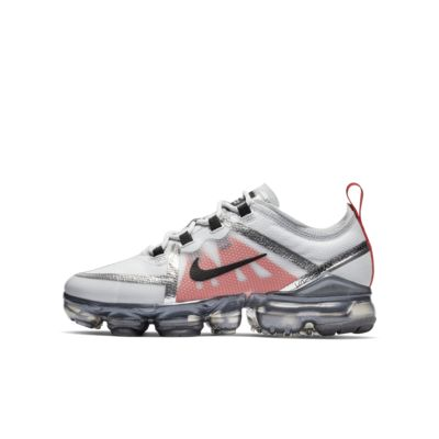 Nike Air VaporMax 2019 Kinderschoen
