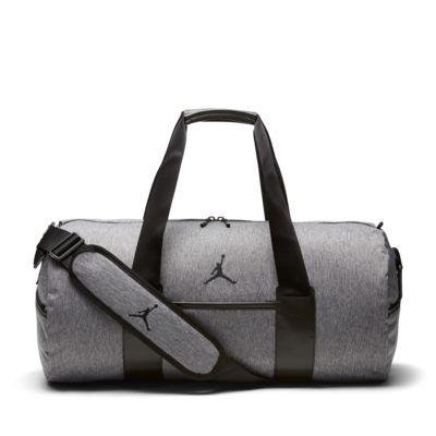 Jordan Unstructured 行李包