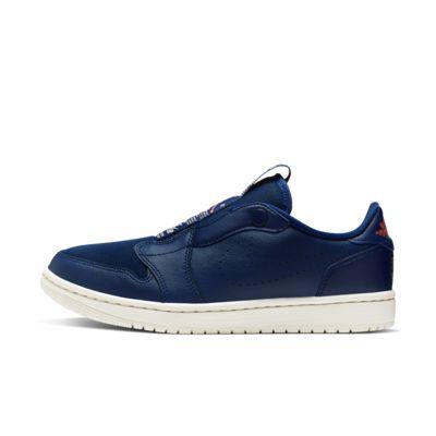 Chaussure Air Jordan 1 Retro Low Slip pour Femme